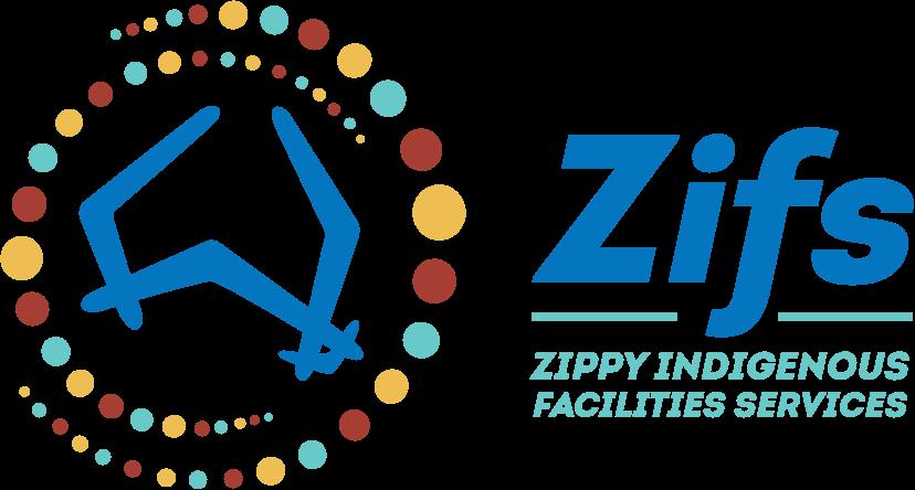 Zippy IFS